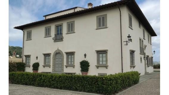 appartamento di lusso in vendita a Lastra a Signa