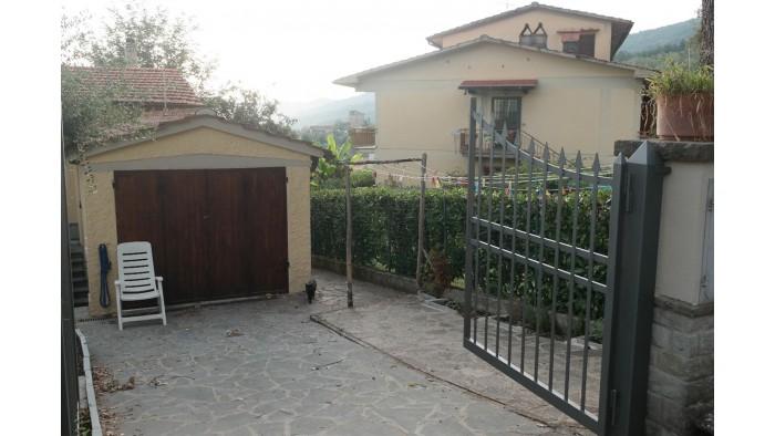 Casa in vendita a pontassieve for Case in vendita pontassieve
