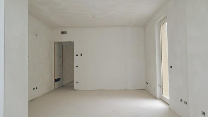 Casa in vendita a firenze 5 vani con terrazza - Mail box porta romana ...