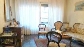 Appartamento in vendita Firenze zona piazza Alberti - Bellariva