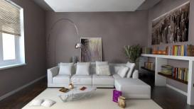 Appartamento vendita firenze resede giardino garage classe A