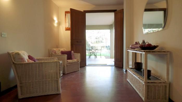 Bagno casa bagno turco in casa with bagno casa idee - Bagno a ripoli casa ...