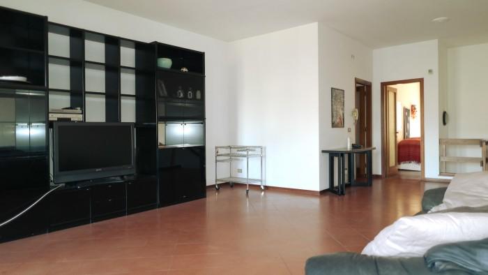 Casa vendita Firenze Bagno a Ripoli con giardino garage e piscina