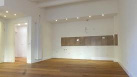 Appartamento vendita Firenze centro storico Oltrarno -