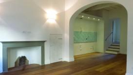 Appartamento in vendita a Firenze centro storico ristrutturato