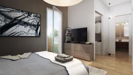Casa in vendita Firenze Gavinana 3 vani ristrutturato