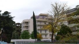 Appartamento vendita Firenze classe A con giardino garage e posto auto in vendita a Firenze Soffiano