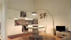 Appartamento vendita Firenze centro storico Porta San Frediano