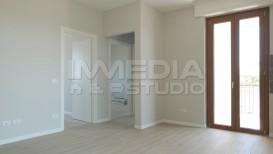 Case in vendita Firenze Vendita appartamento 3 vani a Firenze ristrutturato con resede
