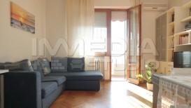 Vendita Appartamento Attico Firenze Rifredi Castello ascensore terrazzo posto auto