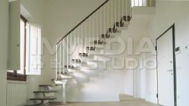 Appartamento vendita Firenze Rifredi ristrutturato
