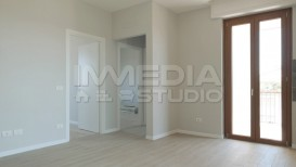 Appartamento vendita Firenze Ristrutturato terrazzo ascensore