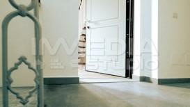 Appartamento vendita Firenze ristrutturato 6 vani terrazzo