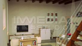 Firenze Vendita Appartamento 4 vani ristrutturato piano ultimo